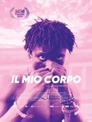 sortie dvd  Il Mio Corpo