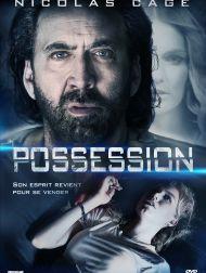 sortie dvd  Possession