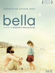 sortie dvd  Bella