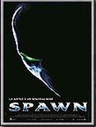 sortie dvd  Spawn