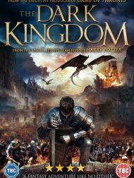 sortie dvd  Reign Of Fire