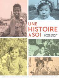 sortie dvd  Une Histoire à Soi