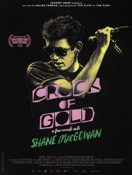 sortie dvd  Crock Of Gold