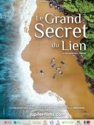 sortie dvd  Le Grand Secret Du Lien