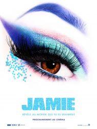 sortie dvd  Jamie