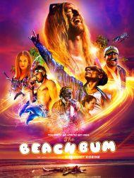 sortie dvd  The Beach Bum