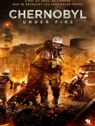 sortie dvd  Chernobyl : Under Fire