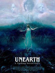 sortie dvd  Unearth