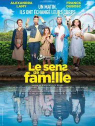 sortie dvd  Le Sens De La Famille