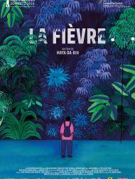 sortie dvd  La Fièvre