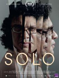 sortie dvd  Solo