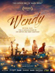 sortie dvd  Wendy