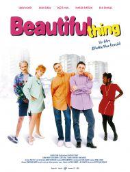 sortie dvd  Beautiful Thing