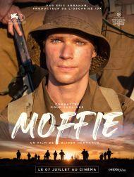 sortie dvd  Moffie