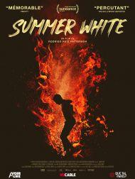 DVD Summer White