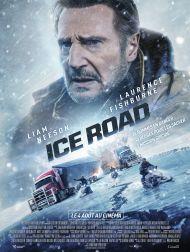 DVD Ice Road