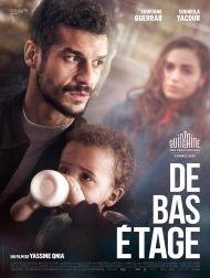 DVD De Bas étage