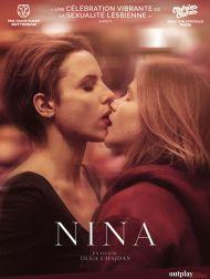 sortie dvd  Nina