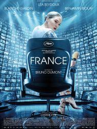 sortie dvd  France