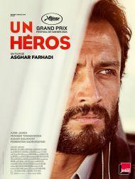 sortie dvd  Un Héros