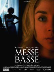 DVD Messe Basse