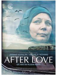 sortie dvd  After Love