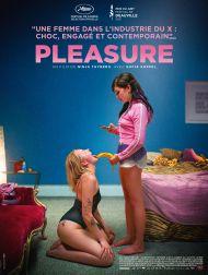 DVD Pleasure