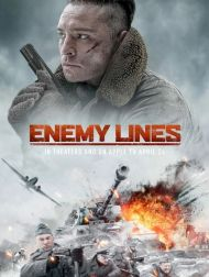 sortie dvd  Enemy Lines