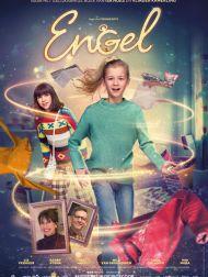 sortie dvd  Angèle Et La Montre Magique