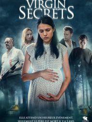 sortie dvd  Virgin Secrets
