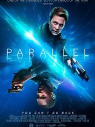 sortie dvd  Parallel