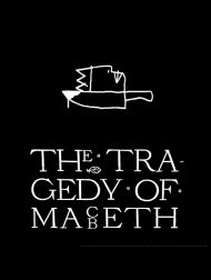 sortie dvd  The Tragedy Of Macbeth