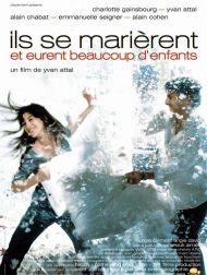 sortie dvd  Ils Se Marièrent Et Eurent Beaucoup D'enfants