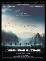 sortie dvd  L'Ennemi Intime