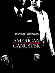 sortie dvd  American Gangster