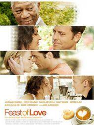 sortie dvd  Festin D'amour