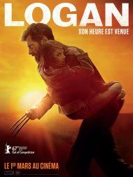 sortie dvd  Wolverine 3