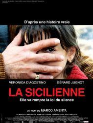 sortie dvd  La Sicilienne