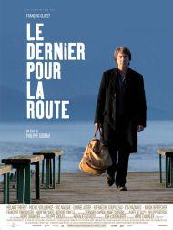 sortie dvd  Le Dernier Pour La Route