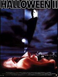 sortie dvd  Halloween 2