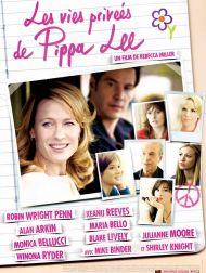 sortie dvd  Les Vies Privées De Pippa Lee