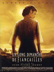 sortie dvd  Un Long Dimanche De Fiançailles