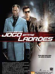 sortie dvd  The Code