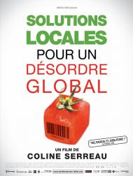sortie dvd  Solutions Locales Pour Un Désordre Global