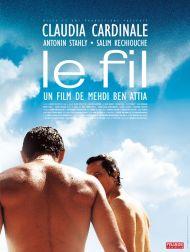 sortie dvd  Le Fil