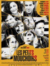 sortie dvd  Les Petits Mouchoirs