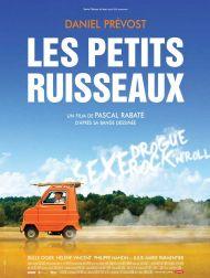 sortie dvd  Les Petits ruisseaux