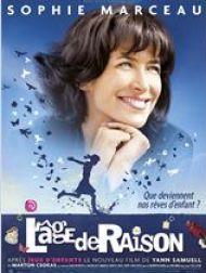 sortie dvd  L'Age de raison