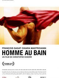 sortie dvd  Homme Au Bain