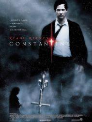 sortie dvd  Constantine